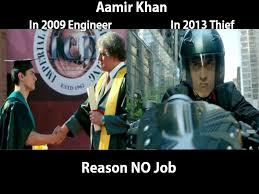 Aamir-Khan-Memes.png via Relatably.com
