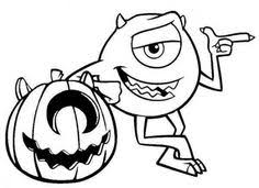 Small Picture pixar up coloring pages 03 Coloring Pinterest Disney crafts
