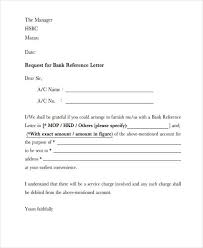 By emily on february 27, 2012. 6 Financial Letter Templates 6 Free Sample Example Format Download Free Premium Templates
