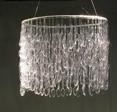 hula hoop chandelier how to make hula hoop chandelier as new chandelier designs