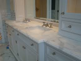 countertops granite marble: quartz and granite countertops granite marble countertop bathroom quartz and granite countertops granite marble countertop bathroom