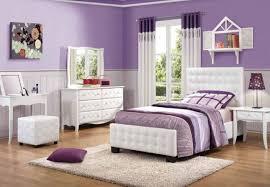 full size desk alluring. Full Size Of Bedroomthrilling Bedroom Sets Canada Favored Alluring Complete Desk