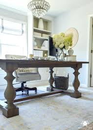 decorating a small office. Decorating A Small Home Large Size Of Living Office Space Desk Furniture