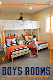 Best 25+ Ikea twin bed ideas on Pinterest | Twin unit, Ikea bed ...