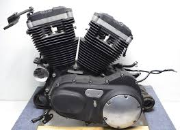 harley 883 engine related keywords suggestions harley 883 harley davidson sportster xl883n 883 iron engine great running motor