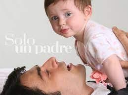 Un Hintergrundbilder Del Film Solo Un Padre Con Luca Argentero Foto von  Adda | Fans teilen Deutschland Bilder