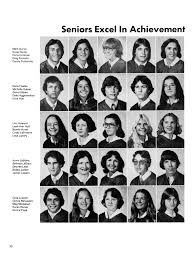 The Yellow Jacket, Yearbook of Thomas Jefferson High School, 1978 - Page 70  - The Portal to Texas History