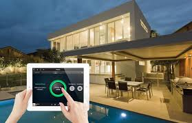 home lighting solutions. Wonderful Solutions Why Control4 Lighting Is Right For Your Home For Solutions