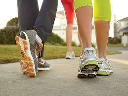 نتيجة بحث الصور عن رياضة المشي