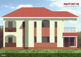 Design Exterior Case Moderne : Modern house design ideas houz buzz