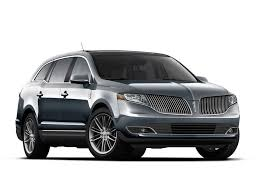2018 lincoln aviator release date. brilliant lincoln 2019 lincoln mkt review and specs intended 2018 lincoln aviator release date