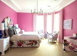 Pink Bedroom Walls Pink Bedroom Pink Bedroom Decor For Adults Pink Striped Bedroom  Walls Bedroom Ideas .