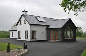 Irish home design home design ideas stunning irish home design