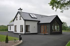 Irish home design home design ideas stunning irish home design