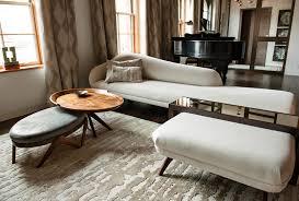 Room Interior Designs Collection Unique Decorating Design