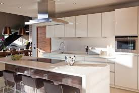 Kitchen Design Architect Architectural Kitchen Designs Architectural Stunning Kitchen Design Architect