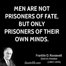 Fdr Quotes Best Franklin D Roosevelt Quotes QuoteHD