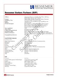 Company Bio Template Gorgeous Company Profile Sample Download Vaydileeuforicco
