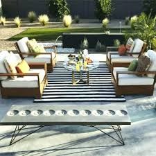 outdoor rug black and white black and white outdoor rug black and white striped outdoor rug
