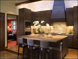 new build home decorating ideas lembergs travels