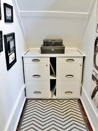 under stairs closet ideas under stairs closet organization create a home office the under stairs closet under stairs closet ideas