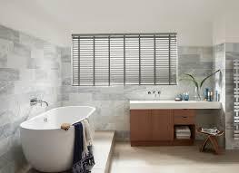 Waterproof bathroom blinds   Web-Blinds