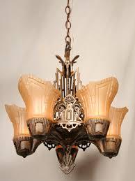 Image Bulbs Ceiling Fixtures Thisiswhyimbroke Shop Vintage Lighting Accessories Restoration Lighting Gallery