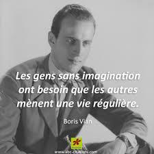 Citations Du Mondes Tweet Les Gens Sans Imagination Ont Besoin