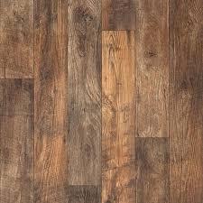 awesome new wood look vinyl flooring best plank ideas on rustic maple f