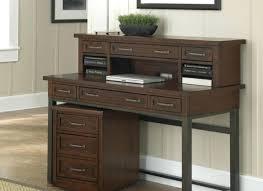 full size of desk small hutch desk top small desk hutch white small desk hutch