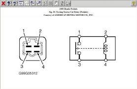 4 pin relay wiring diagram spotlights wiring diagram 4 Pin Relay Wiring Diagram Fog Light 7 pin relay wiring diagram driving lights Fog Light Relay Kit