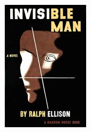 how ralph ellison s invisible man retold the story of the black  invisible man ralph ellison