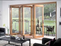 exterior bifold doors. Uncategorized, Tri Fold Doors Folding Sliding Exterior Interior Accordion Homeoldinglass Patio Internal Uk Bifold Nz T