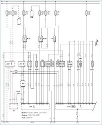 canal boat wiring diagram unique boat audio wiring diagram unique narrowboat engine wiring diagram canal boat wiring diagram lovely dual battery switch diagram fresh smartgauge electronics narrowboat