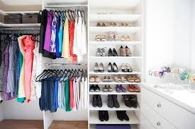 closet maid shelving contemporary closet and ankle boots closet organization ideas closet organizers high heels jewelry