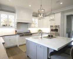 kitchen this kitchen is truly impressive i love the crisp white cabinets with the