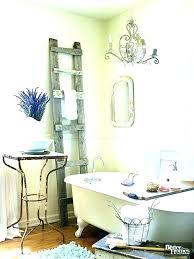 chandelier over bathtub chandelier over tub bathroom the with a rustic theme hanging light bathtub show