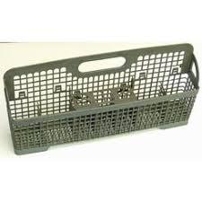 kitchenaid washer and dryer. KitchenAid NEW OEM Silverware Utensil Bin Basket Originally Shipped With KUDC20CVSS4, KUDL02FRSS4, KUDI02IRBL2 Kitchenaid Washer And Dryer