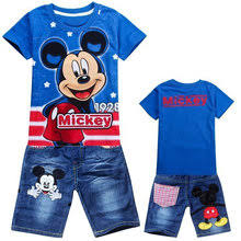 Popular <b>Mickey Suit</b>-Buy Cheap <b>Mickey Suit</b> lots from China <b>Mickey</b> ...