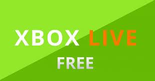 free xbox live code gold one 360 gift cards generator 2018 no surveys membership and no human verification