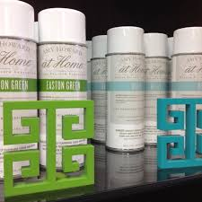 lacquer paint furniture. Fantastic Lacquer Paint Colors In Furniture And With Amy  Howard Paints At Cotswold Lacquer Paint Furniture I