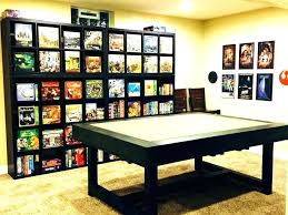 Image Room Ideas Video Game Room Ideas Game Room Furniture Ideas Video Game Room Furniture Game Room Ideas Board Seishinkanco Video Game Room Ideas Game Room Design Seishinkanco
