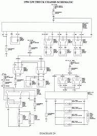 diagram wiring harnessam chevy impala silverado program el Wiring 12V LED Lights diagram wiring harnessam chevy impala silverado program el exceptional led light bar harness autozone