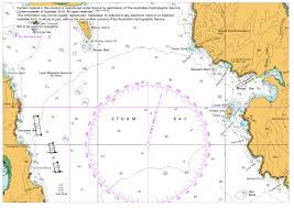 Navigation Charts For Sale Word Maps