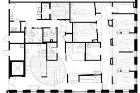 dental office design floor plans. Dental Office Design Floor Plans C