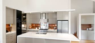 For Kitchen Renovations Kitchen Renovations Steverinos Real Pizza Pizza Kitchen