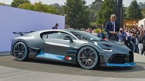 Your destination for buying bugatti. How Much Does A Bugatti Actually Cost