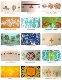 Rare Pyrex Patterns Amazing Vintage Pyrex Collections For The Kitchen Girlfriend Is Better
