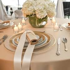 90 inch round tablecloth round tablecloth wedding reception a round tablecloth special event