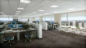 best office lighting. Charming Fluorescent Office Lights 43 Best Lighting Galleryhip